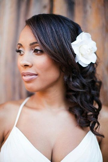 gorgeous wedding hair and makeup copy 51 951282 161850735341144
