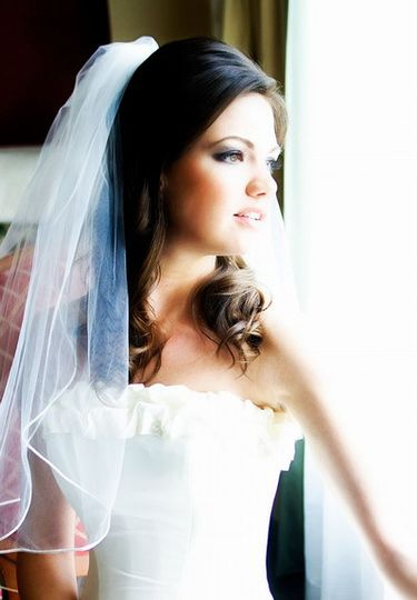 wedding hairstyles half up with veil copy 51 951282 161850741091079