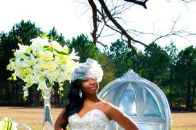 Carolina Bridal Boutique