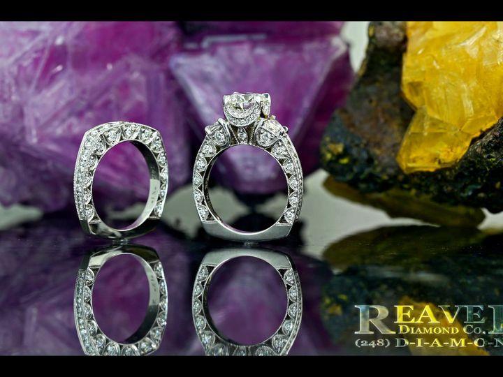 Tmx 1519773503 92fa261c772923dc 1519773502 18adaf1e367f6c31 1519773500619 51 Round And Half Mo Southfield wedding jewelry