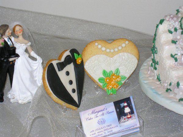 Tmx 1241224807812 DOSOcala91706003 Orlando wedding cake