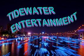 Tidewater Entertainment