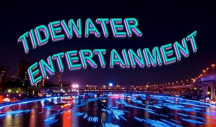 Tidewater Entertainment 1