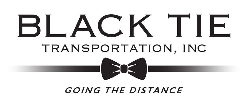 b9f29933600399ec BlackTie Transportation
