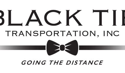 Black Tie Transportation, Inc. 1
