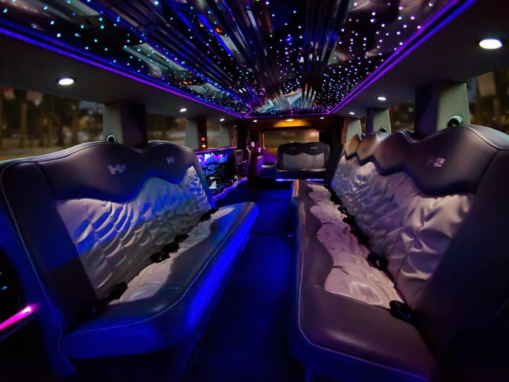 Tmx Car Hummer10 Xl 51 792282 Winston Salem wedding transportation