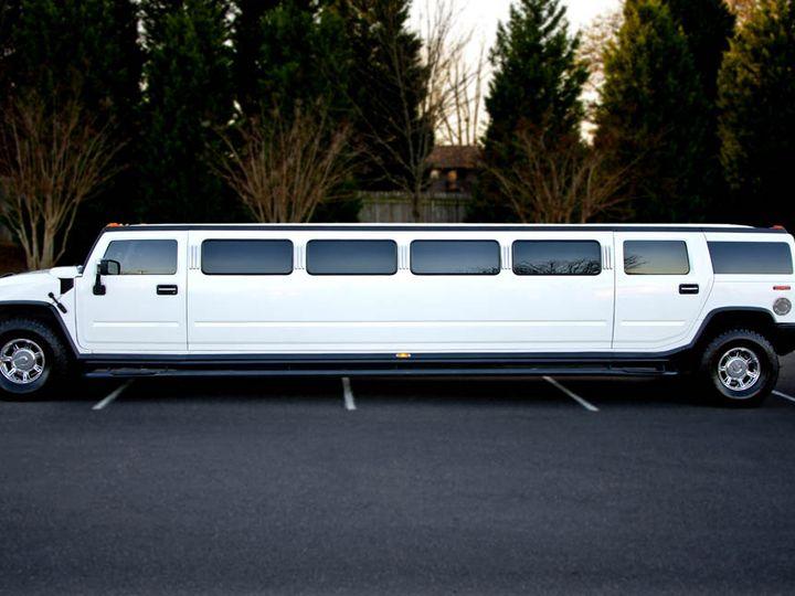 Tmx Car Hummer2 Xl 51 792282 Winston Salem wedding transportation