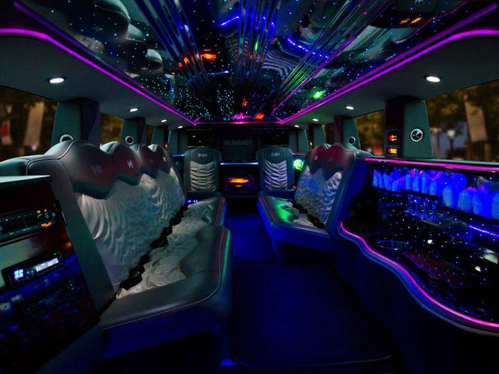 Tmx Car Hummer8 Xl 51 792282 Winston Salem wedding transportation