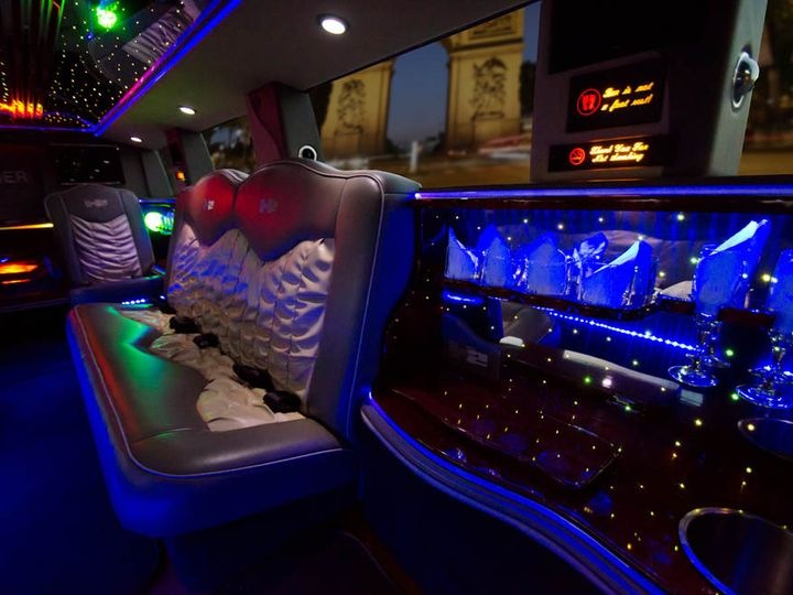 Tmx Car Hummer9 Xl 51 792282 Winston Salem wedding transportation