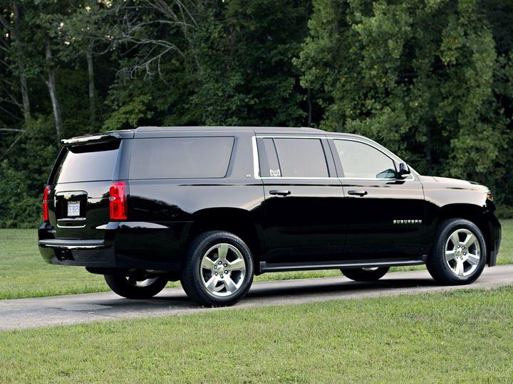 Tmx Gray 0002 51 792282 Winston Salem wedding transportation