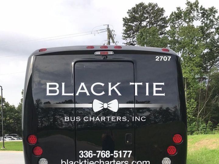 Tmx Img 7798 Copy 51 792282 Winston Salem wedding transportation