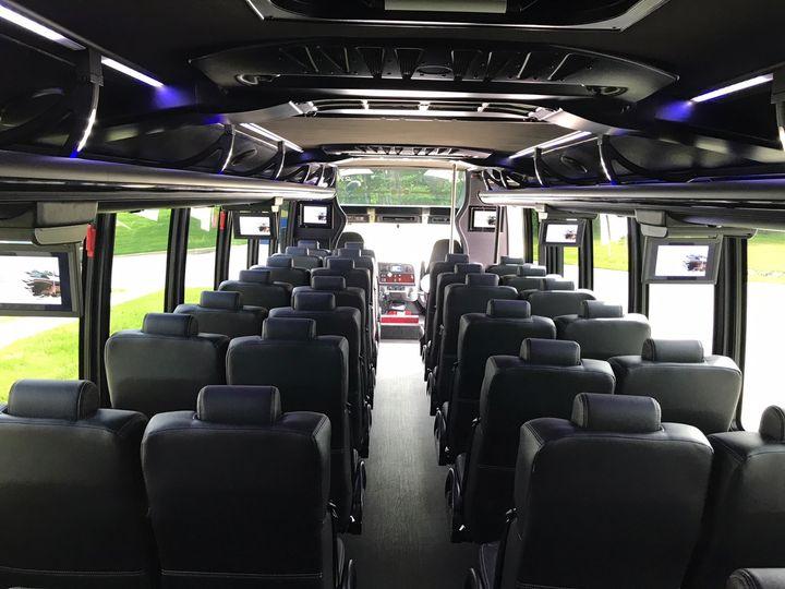 Tmx Img 7827 51 792282 Winston Salem wedding transportation