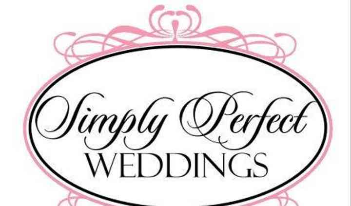 Simply Perfect Weddings