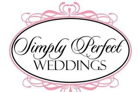 Simply Perfect Weddings