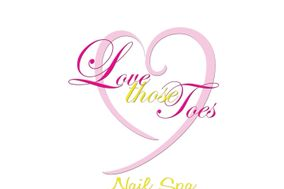 Love Those Toes Nail Spa