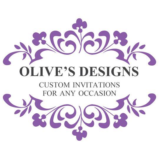 olivesdesignsflorapurple