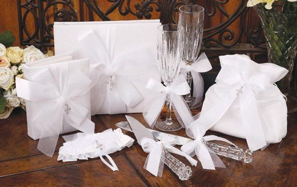 Tmx 1221265387719 Collection Grace Monroe wedding favor