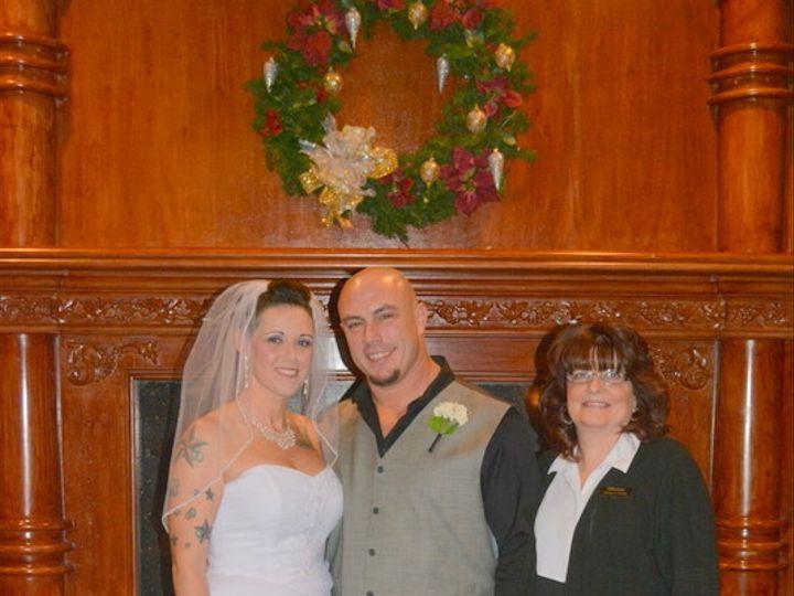 Tmx 1500947191507 78 Dsc5963 Richfield, Ohio wedding officiant