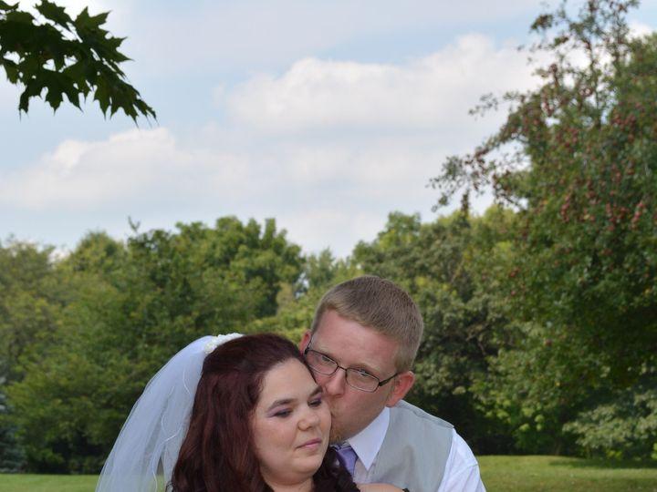 Tmx 1500947247825 Dsc3280 Richfield, Ohio wedding officiant