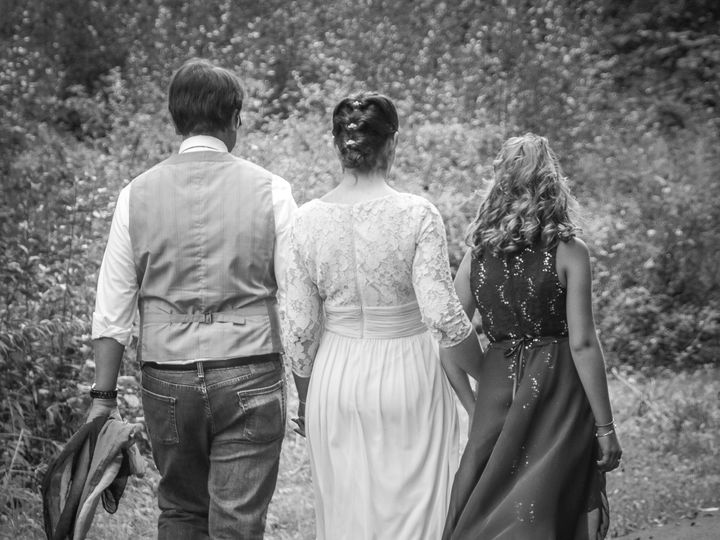 Tmx 1500947583732 2012 Pics 282 Richfield, Ohio wedding officiant