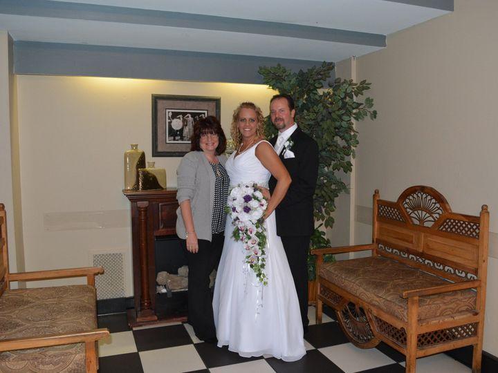 Tmx 1502154281438 Dsc3916 Richfield, Ohio wedding officiant