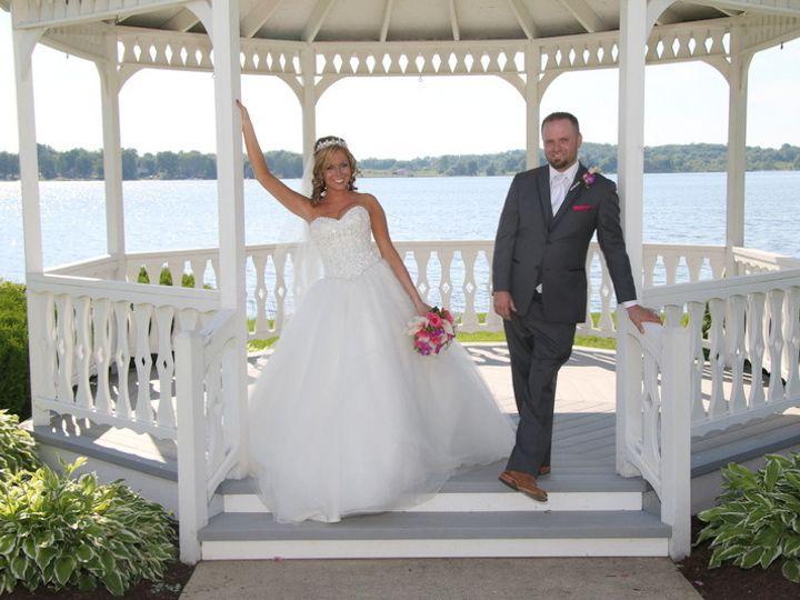 Tmx 1502154838752 Img7507 Richfield, Ohio wedding officiant