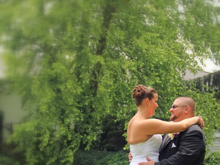 Tmx 1502155359982 1 Img0494edited 1 Richfield, Ohio wedding officiant