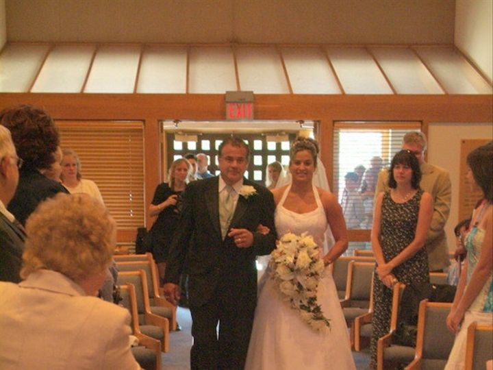 Tmx 1502155455228 Dscf0120 Richfield, Ohio wedding officiant