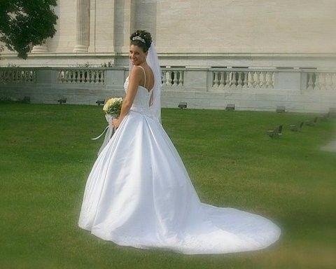 Tmx 1502155520426 Img4609 Richfield, Ohio wedding officiant