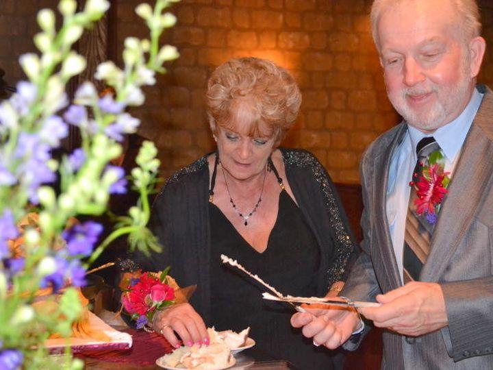 Tmx 1502155706789 2011 Anniv Mom  Dad 101 Richfield, Ohio wedding officiant