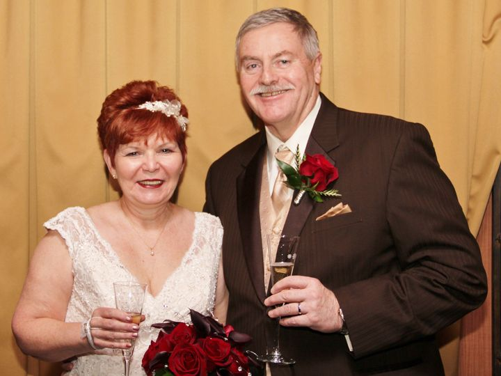 Tmx 1502155815340 Img0125 Richfield, Ohio wedding officiant