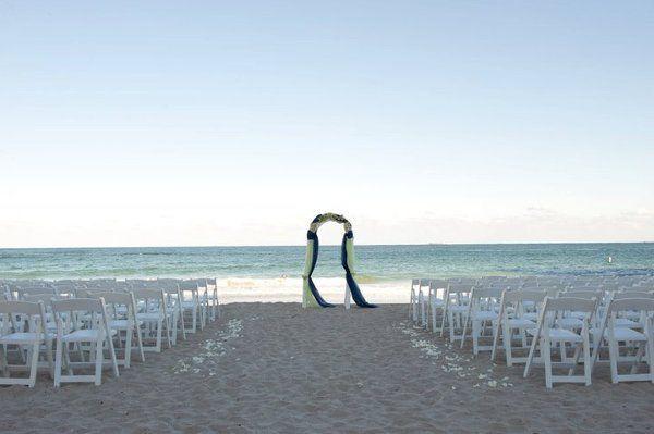 Beachcomberwedding21