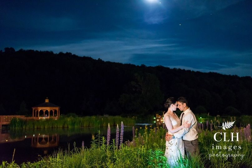 clh images photography catskill new york weddings