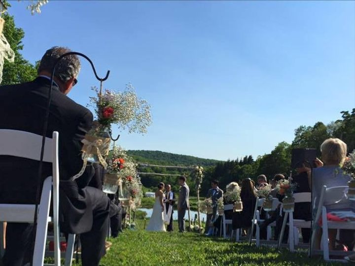 Tmx 1433792775052 11401452101012413599767683900784151165498176n East Meredith, NY wedding venue