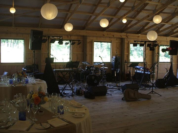 Tmx 1433792801978 017thumb East Meredith, NY wedding venue