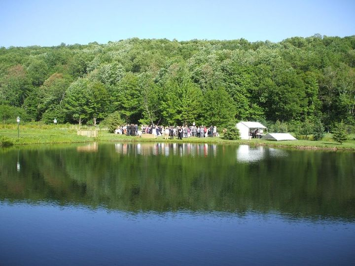 Tmx 1433792809758 008thumb East Meredith, NY wedding venue