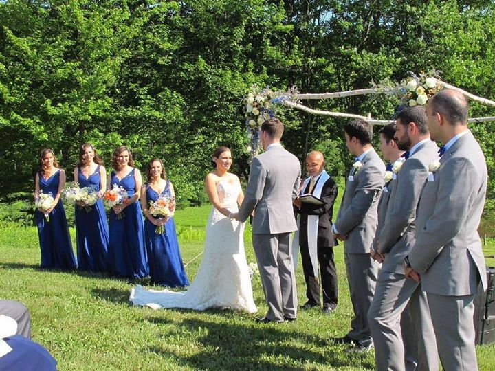 Tmx 1434097992304 11110250101009146682148176669040702723415707n East Meredith, NY wedding venue
