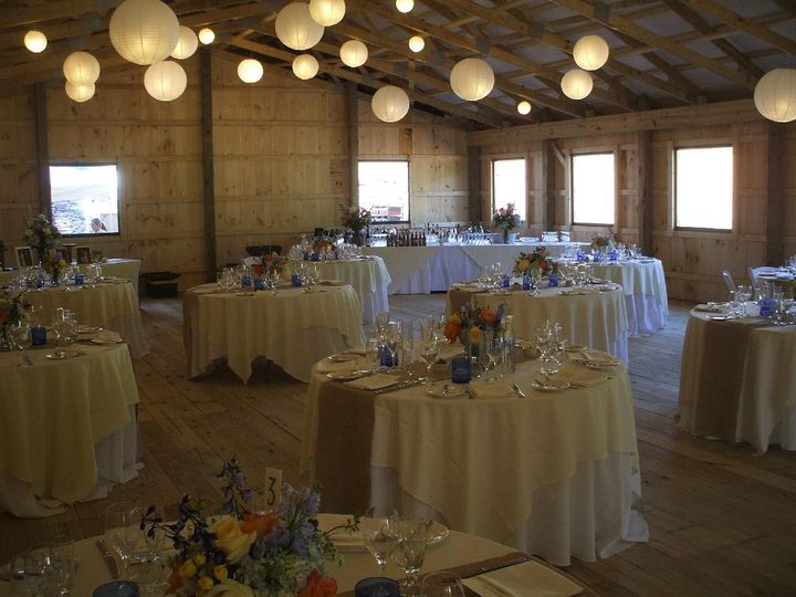 Tmx 1434097997380 005thumb East Meredith, NY wedding venue