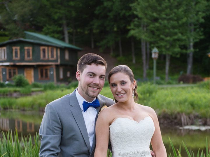Tmx 1434645801644 Dsc5957 East Meredith, NY wedding venue