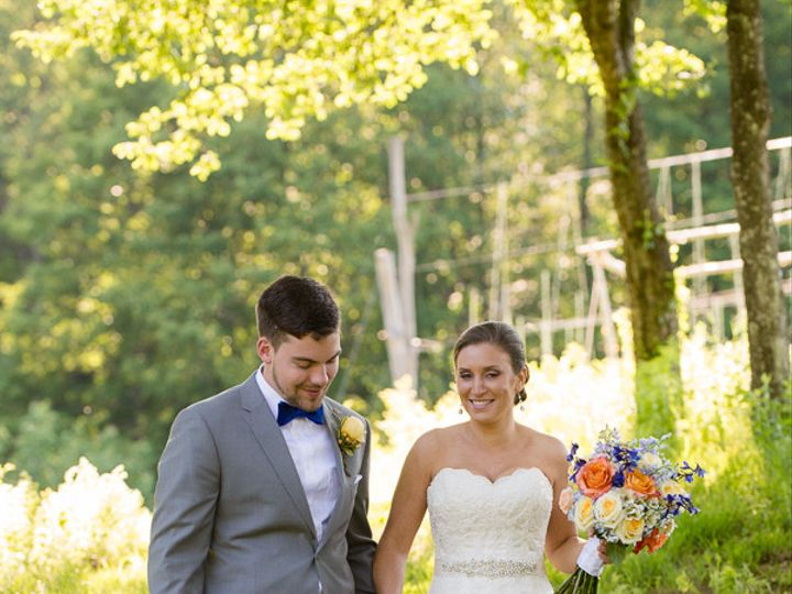 Tmx 1434645845237 Dsc5698 East Meredith, NY wedding venue
