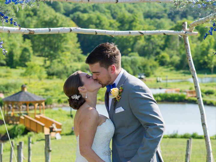 Tmx 1434645894249 Dsc5475 East Meredith, NY wedding venue
