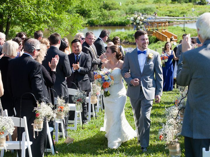 Tmx 1434646058381 Mg9025 East Meredith, NY wedding venue