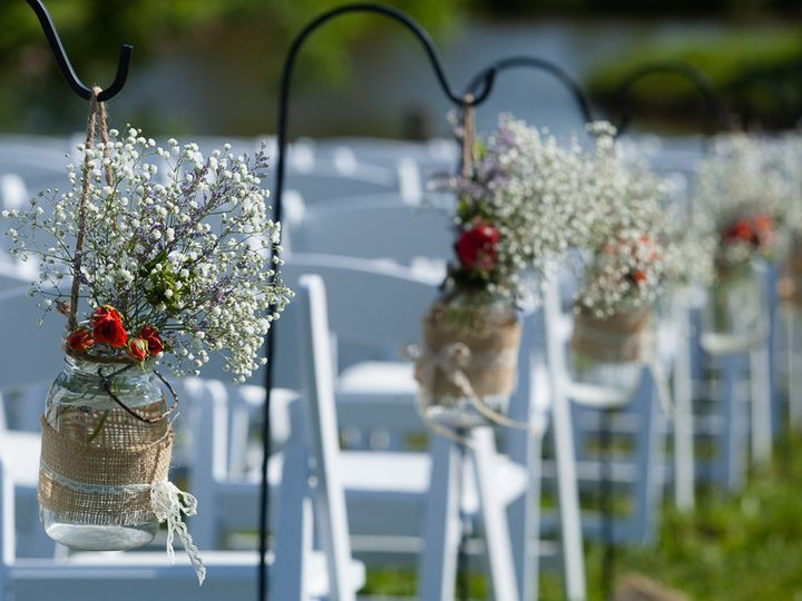 Tmx 1434646613583 Mg9043 East Meredith, NY wedding venue