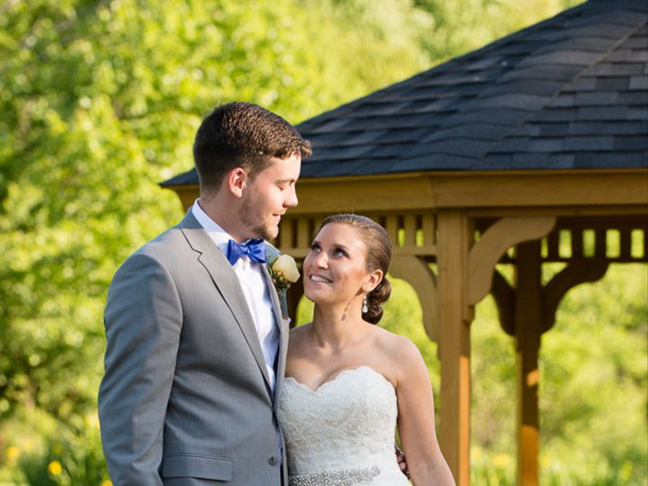 Tmx 1435496116775 Dsc5733 East Meredith, NY wedding venue