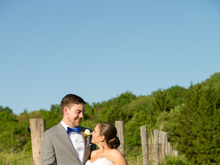 Tmx 1435496139019 Dsc5707 East Meredith, NY wedding venue