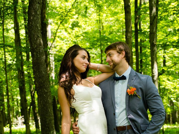 Tmx 1437567413330 Dsc8578 East Meredith, NY wedding venue