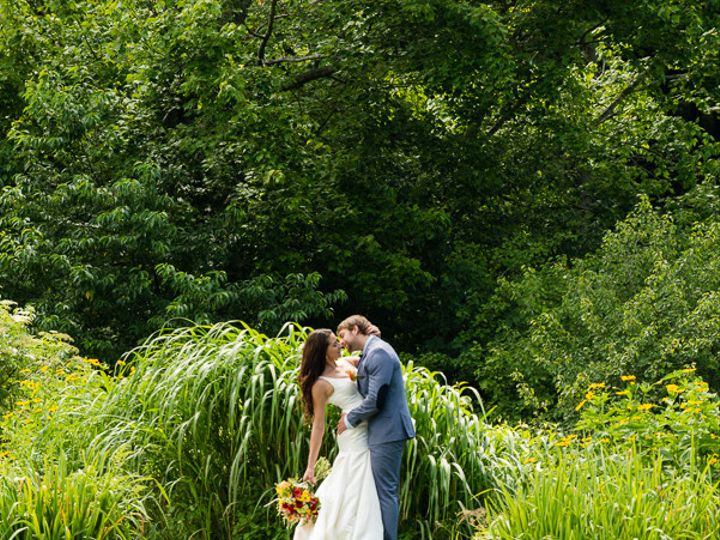 Tmx 1437567654282 Dsc8497 East Meredith, NY wedding venue
