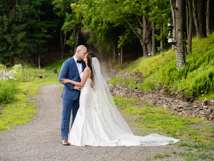 Tmx 1468529037526 Dsc5908 East Meredith, NY wedding venue