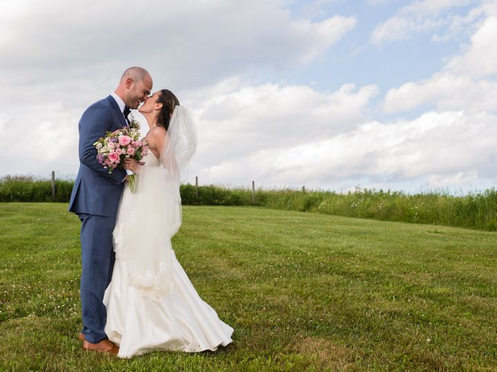 Tmx 1468529081687 Dsc6145 East Meredith, NY wedding venue