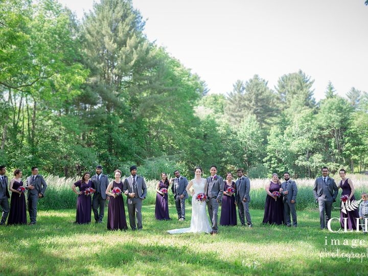 Tmx 1468753173678 Clh Images Photography Catskill New York Weddings  East Meredith, NY wedding venue